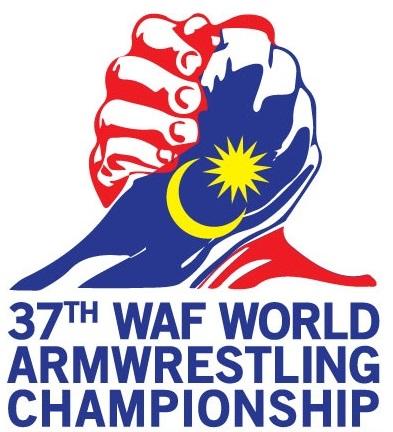 15WAC-Logo