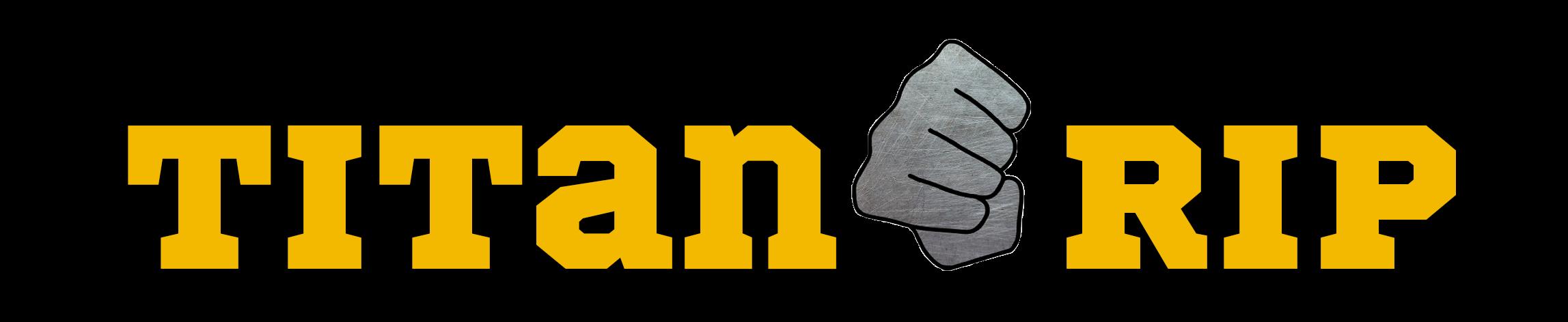 Titangrip